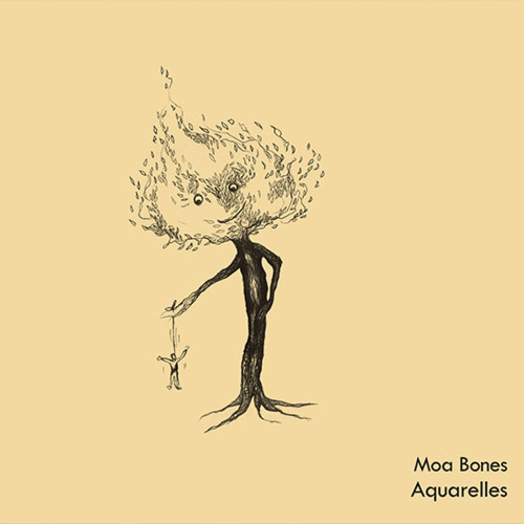 MOA BONES