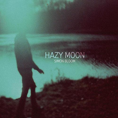 HAZY_MOON