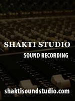 shakti-sound-studio