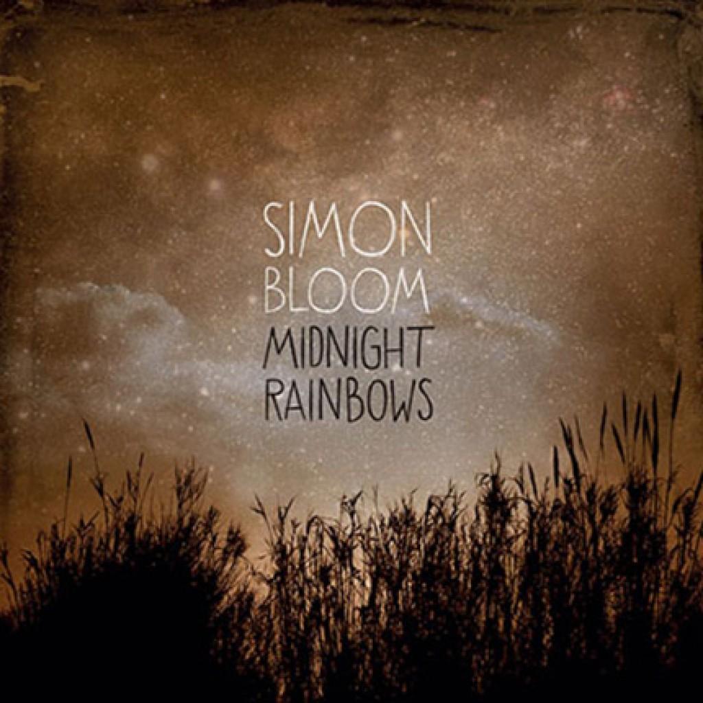 SIMON BLOOM