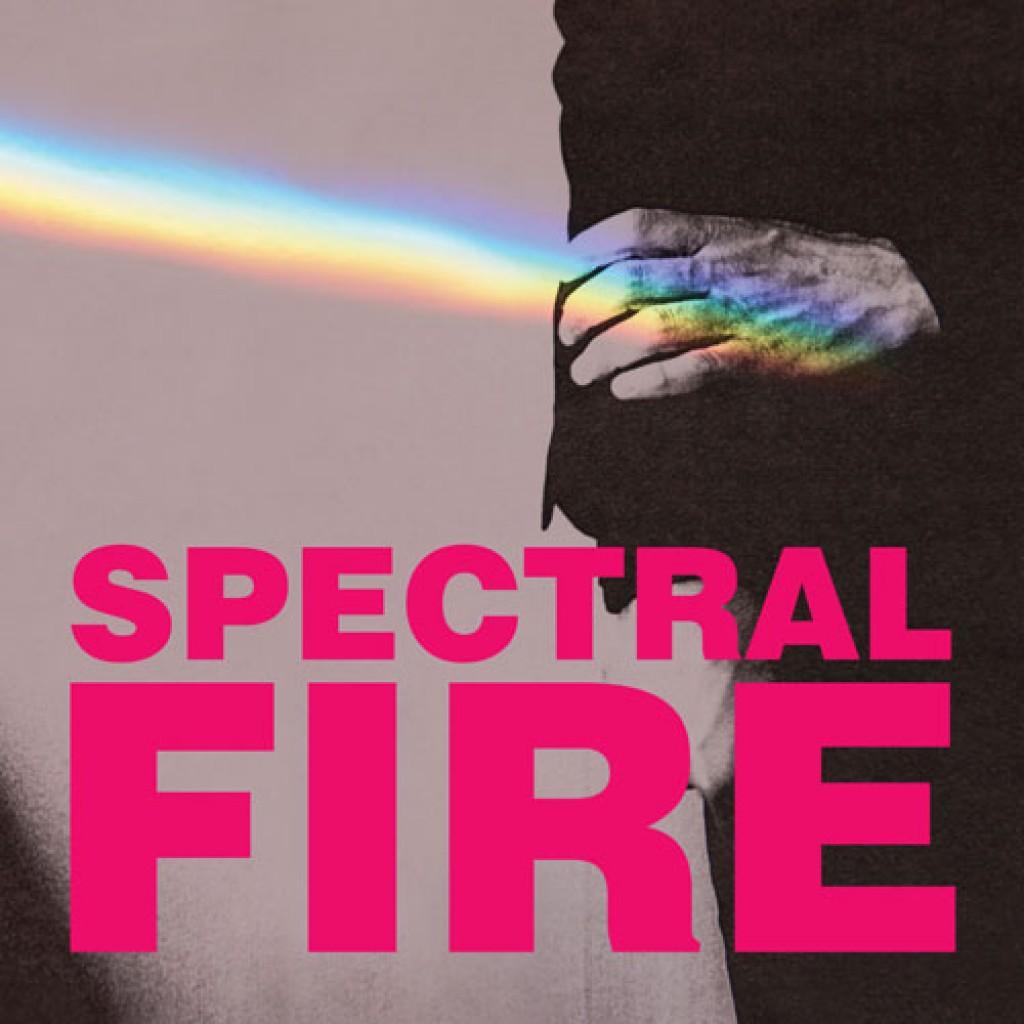 SPECTRALFIRE